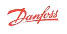 danfott