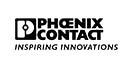 phcenix